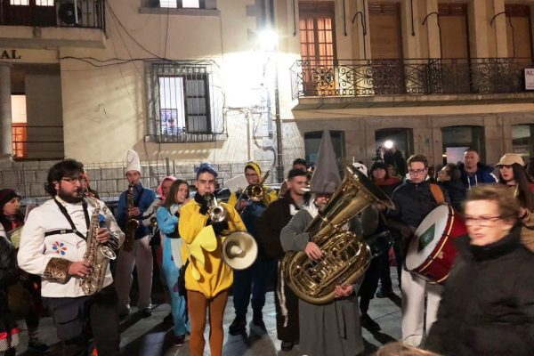 carnaval-cebreros-sendero-single-15