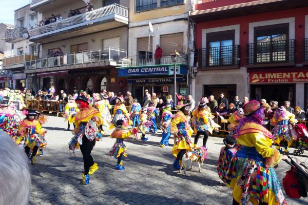 carnaval-cebreros-sendero-single-30