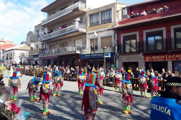 carnaval-cebreros-sendero-single-31