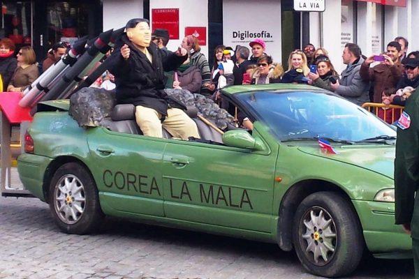 carnaval-cebreros-sendero-single-40