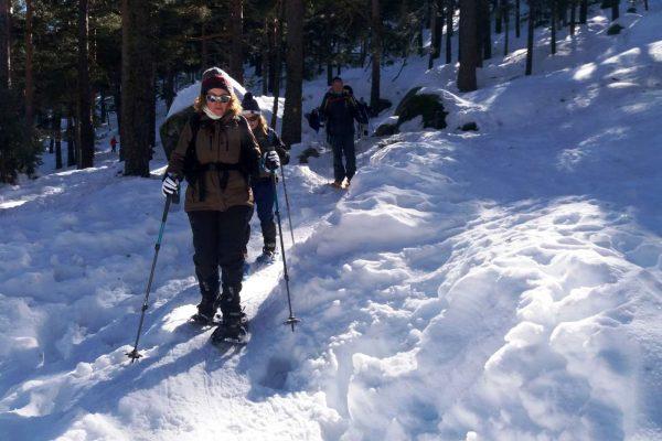 raquetas-de-nieve-senderismo-single-07