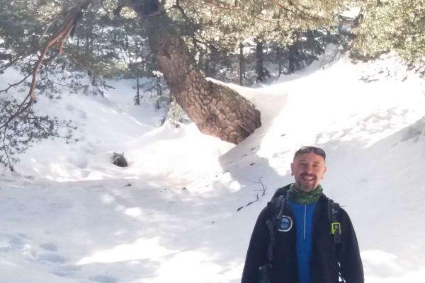 raquetas-de-nieve-senderismo-single-16