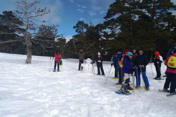 raquetas-de-nieve-senderismo-single-22