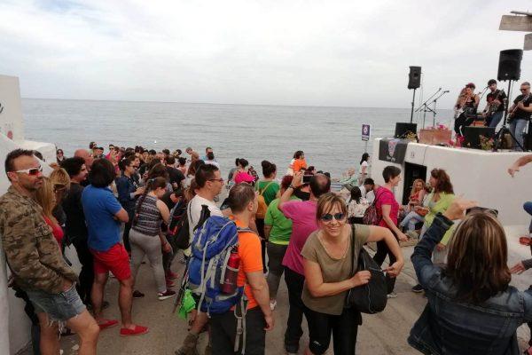 CABO DE GATA_SENDERO Y LUNA_36