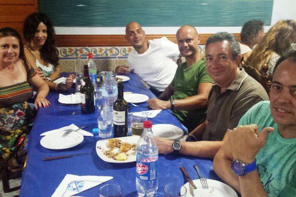 CAÑOS DE MECA_CADIZ_SENDERO Y LUNA_15
