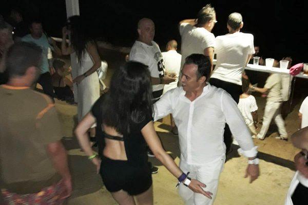 CAÑOS DE MECA_CADIZ_SENDERO Y LUNA_41