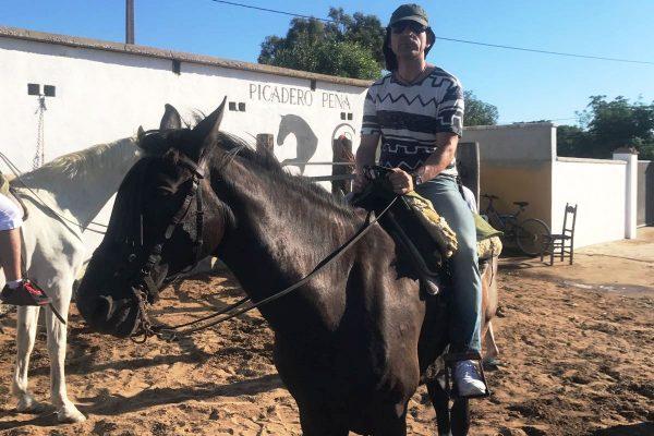 CAÑOS DE MECA_CADIZ_SENDERO Y LUNA_51