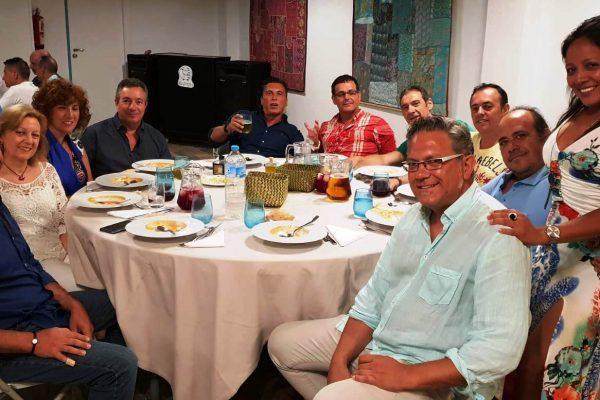 CAÑOS DE MECA_CADIZ_SENDERO Y LUNA_78
